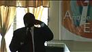 Servicio Domingo 6 de Febrero 2011 on Vimeo-pastor El Dr. Hilario Virgo