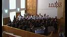 Udruzeni Hor Baptističkih Crkava Srbije - Slava Ocu