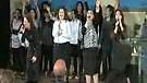 20-11-2011 Sunday Service