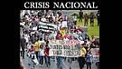 La fe en tiempos de crisis nacional (Fulgencio Pech Jiménez)
