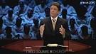 Sermon Excerpts - Carter Conlon: Sanctify Yourself