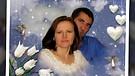Casamento Mario e Svetlana! Свадьба Марио и Светланы!