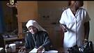 Niger, Afrique: un ministère auprès des plus pauvres
