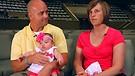 The Lushington's Story: Adoption