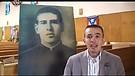 Santo Toribio Romo en California