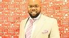 Pastor Robert Barrett Deliverance Ministry Part 2 of 3