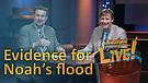 (5-06) Evidence for Noah's Flood