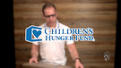 How to Pack a Children's Hunger Fund Box