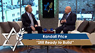 Randall Price: Still Ready to Build (Part 2) (June 21, 2016)