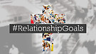 Relationships God's Way Requires Uncommon Commitment