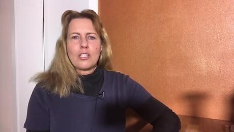 GOOGLE BILDER SUCHE - youtubecom
