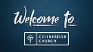 Guest Speaker - Bishop Gary Rivas
