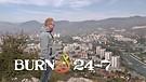burn24/7 2018