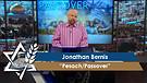 Jonathan Bernis   Pesach/Passover