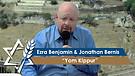 Rabbi Jonathan Bernis and Ezra Benjamin | Yom Kippur