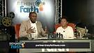 09-26-2018 - With Ps. Bande & Thando Kentane