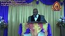 Kingdom Come Now #3 by Apostle Kelafo Collie