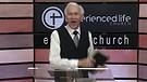 Unshakeable Hope - Pastor Don Clowers