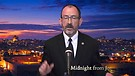 Paul Speaks with the Jewish Community 2019-06-22